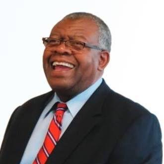 Eugene Ben-Oluwole