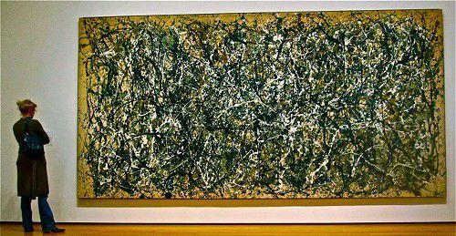 Jackson Pollock at 100_lowres