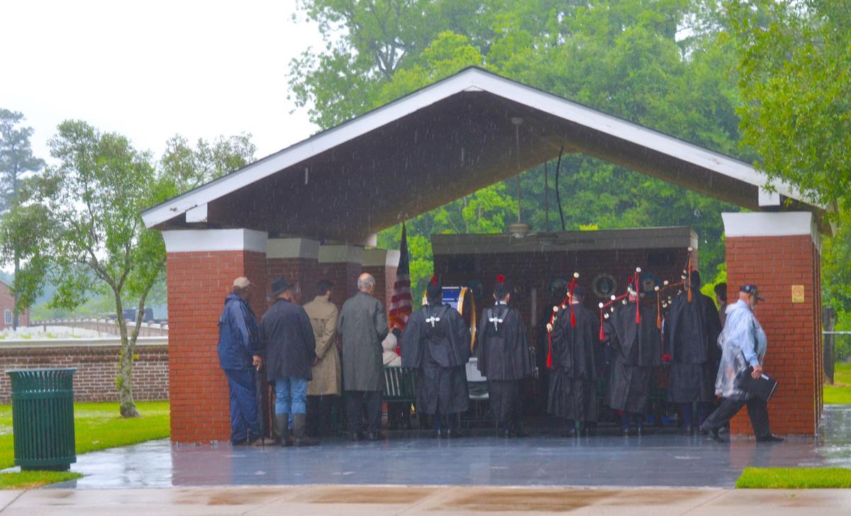 raining_tribute.jpg