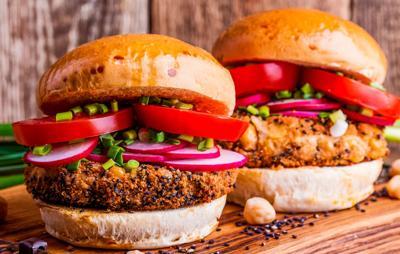 new veg burger.jpg