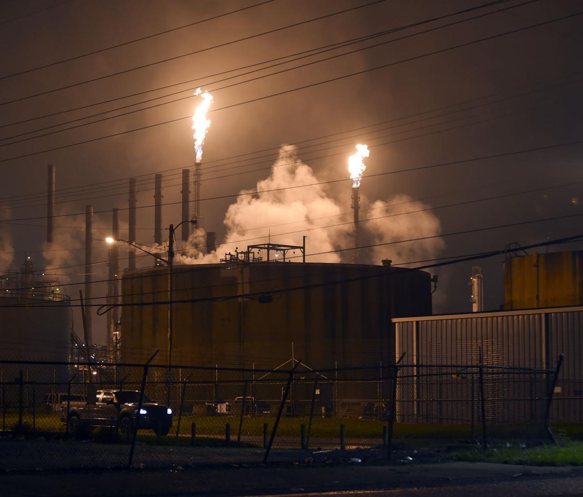 br.exxonflaring.adv_HS_034