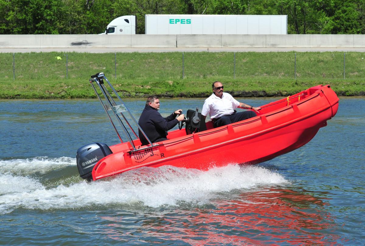 BR.rescueboat.040221.001.jpg