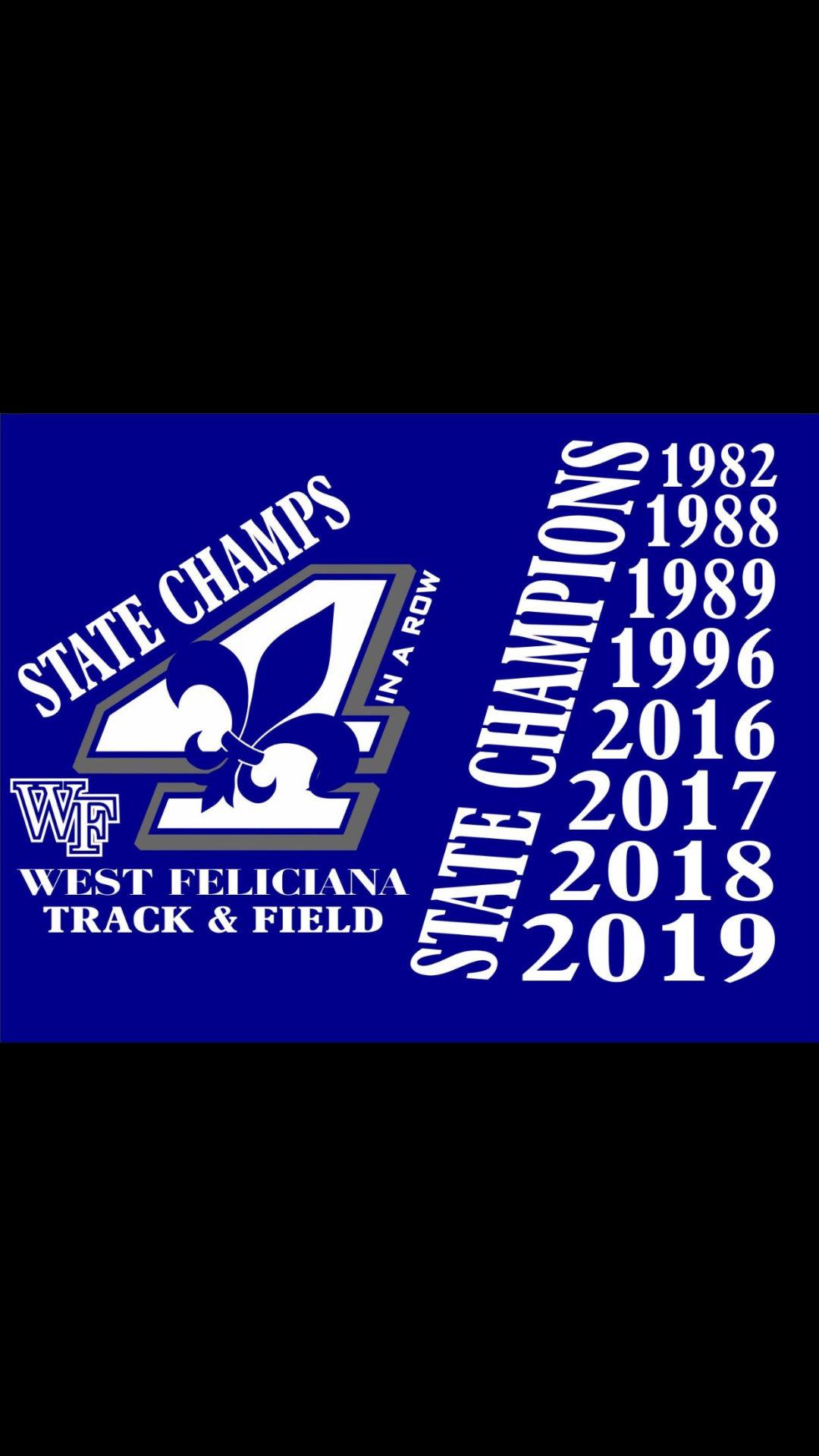 West Feliciana Championship T-Shirt Design.jpg