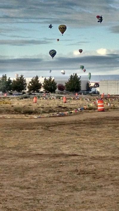 ACA.balloonfest.070219