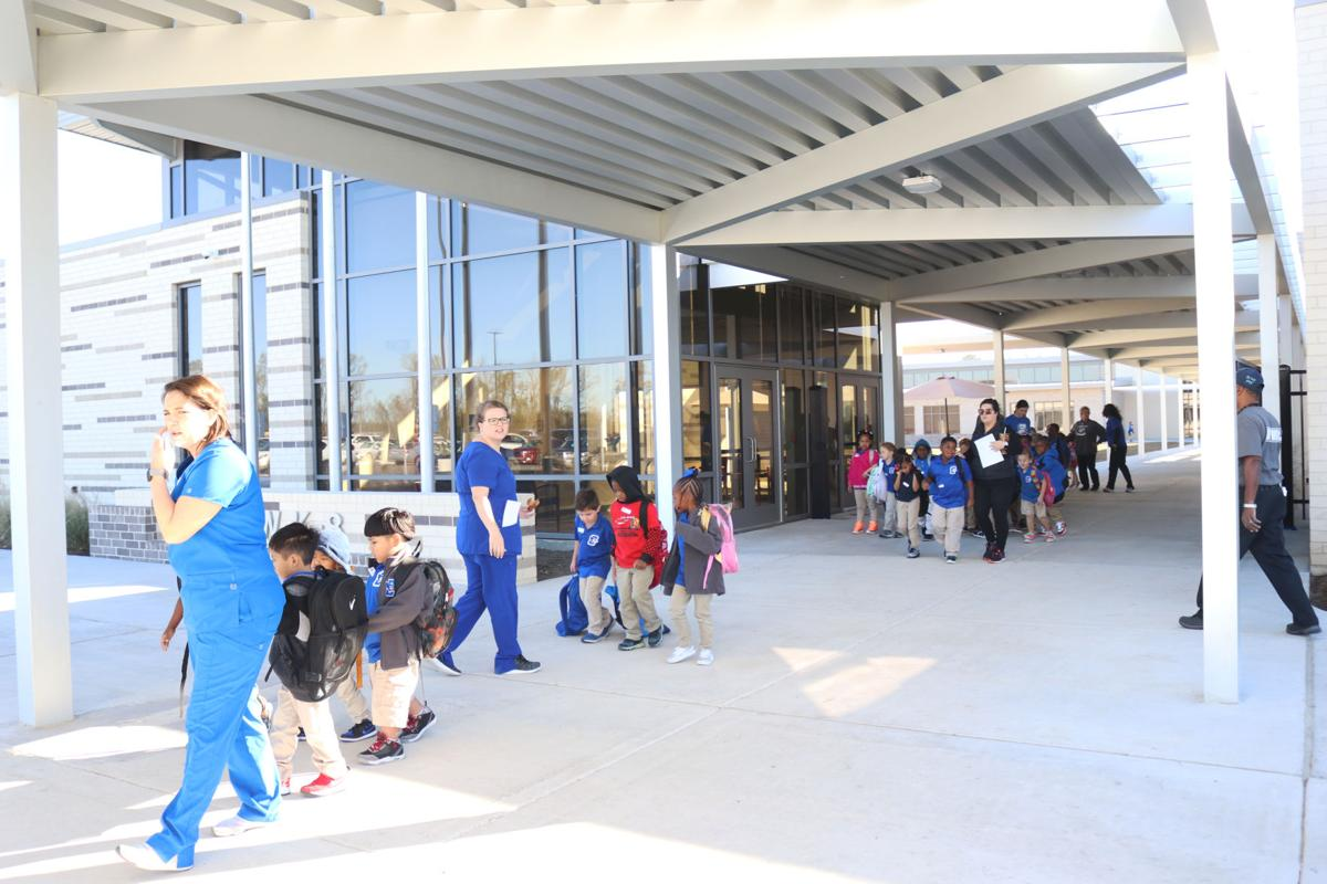 BR.caneviewschool.010720.01.jpg
