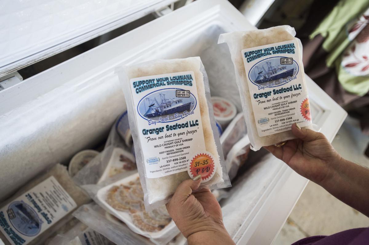 ACA.seafood015.adv