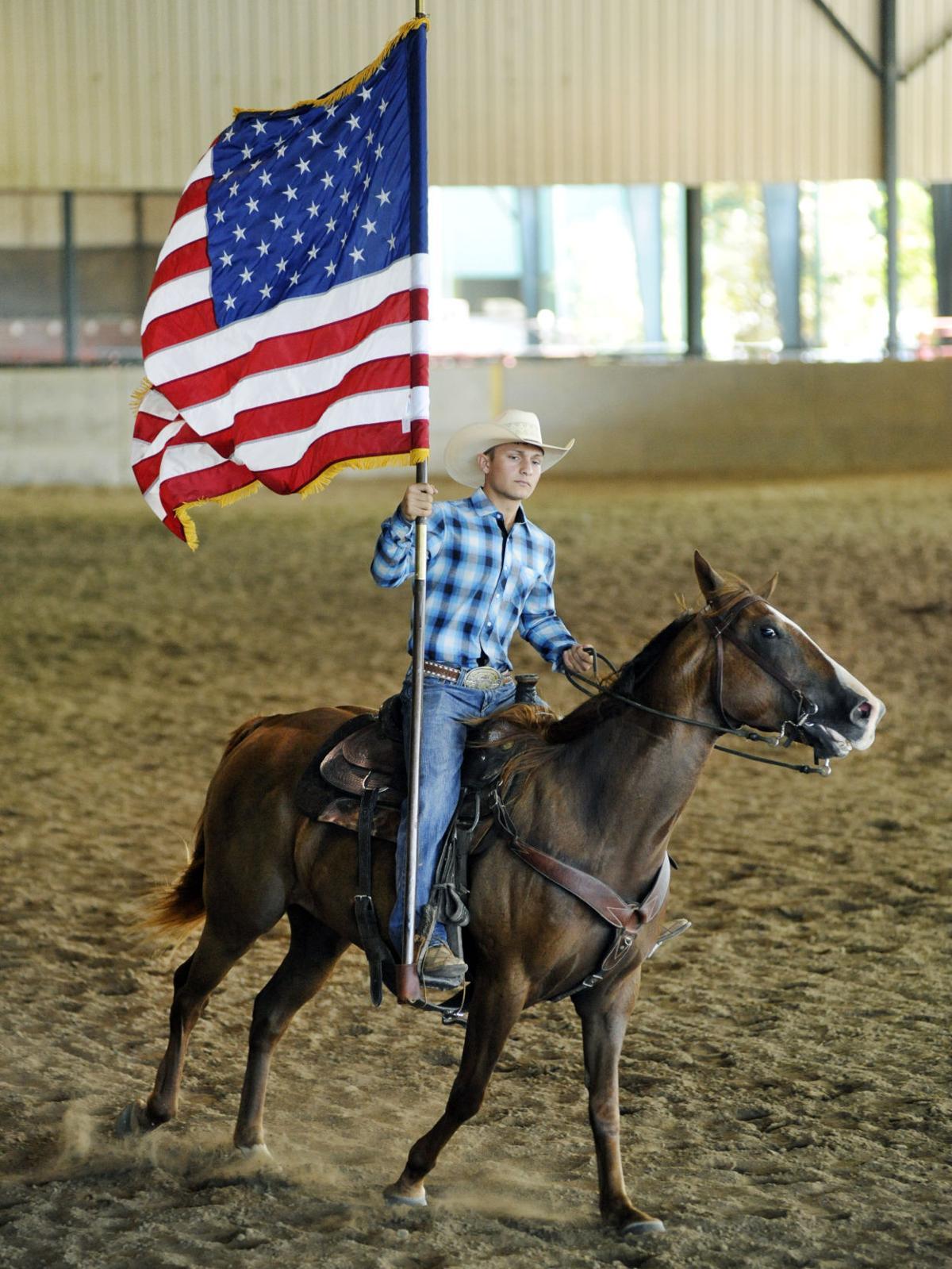 BR.horseshow.002.070719