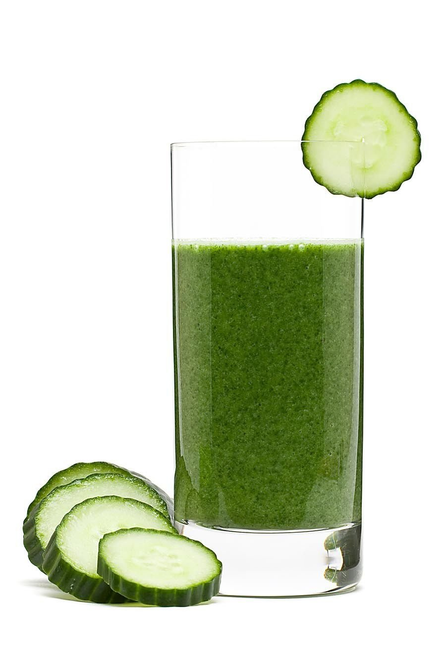 Kim Nguyen of The Pressery juice bar shares juice detox tips and a recipe_lowres