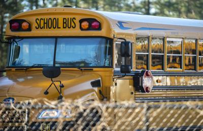 ACA.schoolbuses006.adv.jpg (copy)