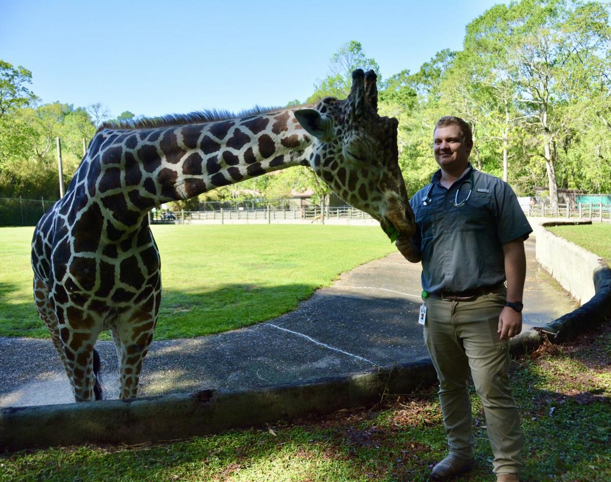 With giraffe 2.jpg