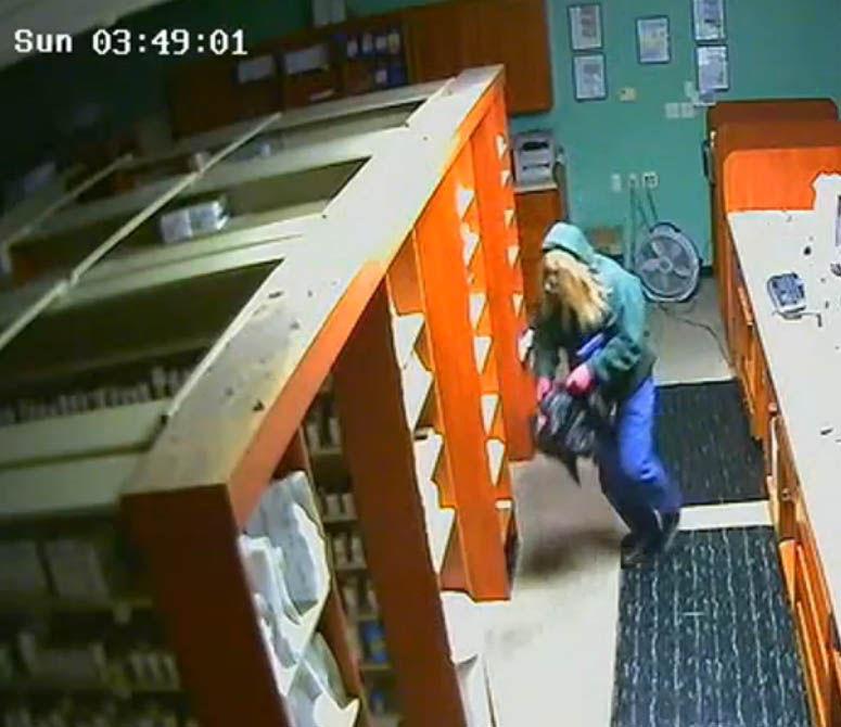 BurglaryVideo