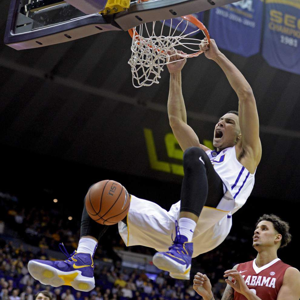 LSU's Ben Simmons named LSWA Player of the Year _lowres