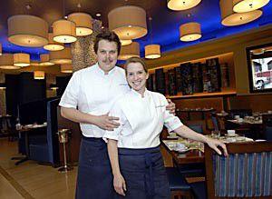MiLa: Culinary Crossroads_lowres