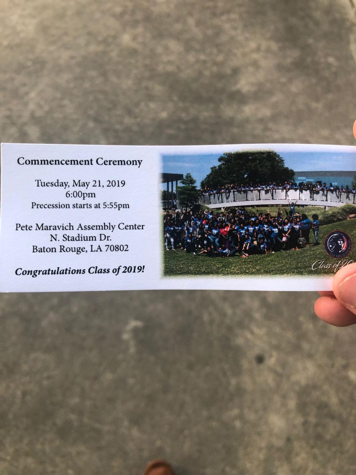 Graduation Ticket BR.leehighgraduation.052319.jpeg
