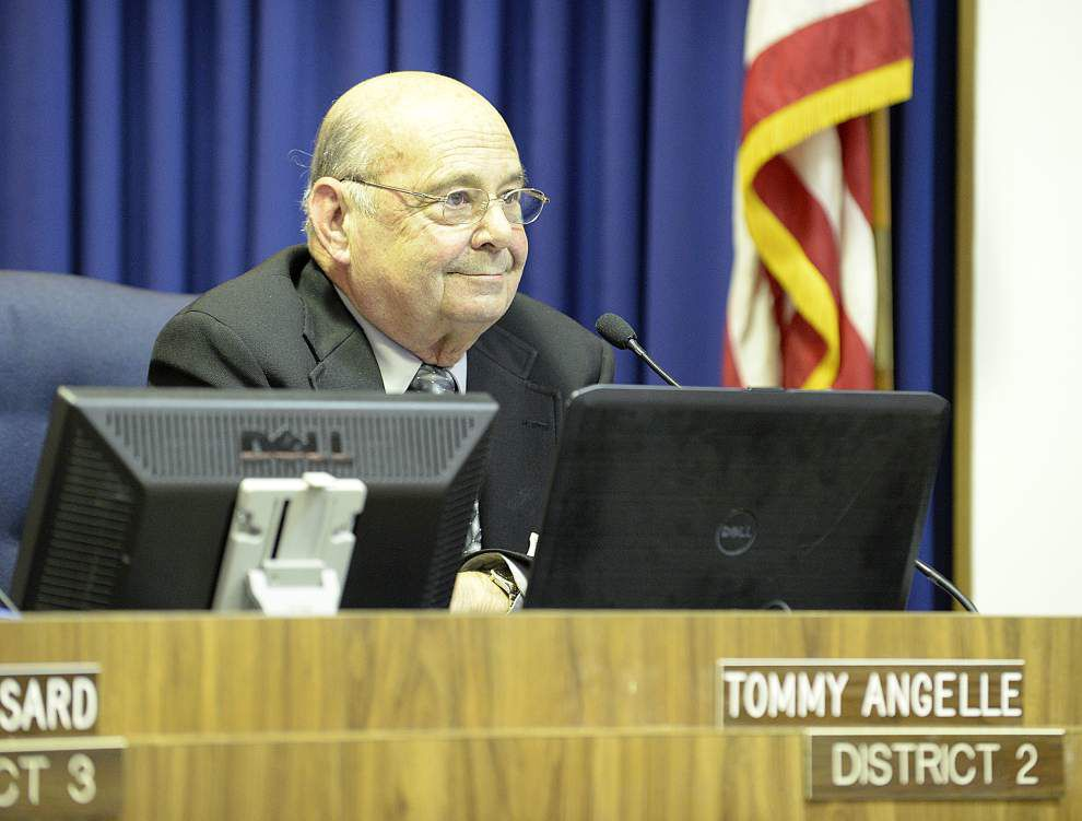 School Board's president discusses what's ahead for Lafayette Schools _lowres