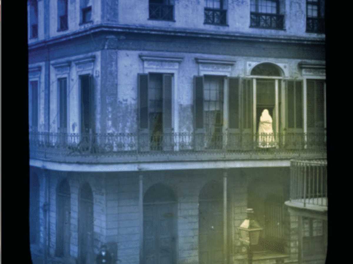 300 LaLaurie