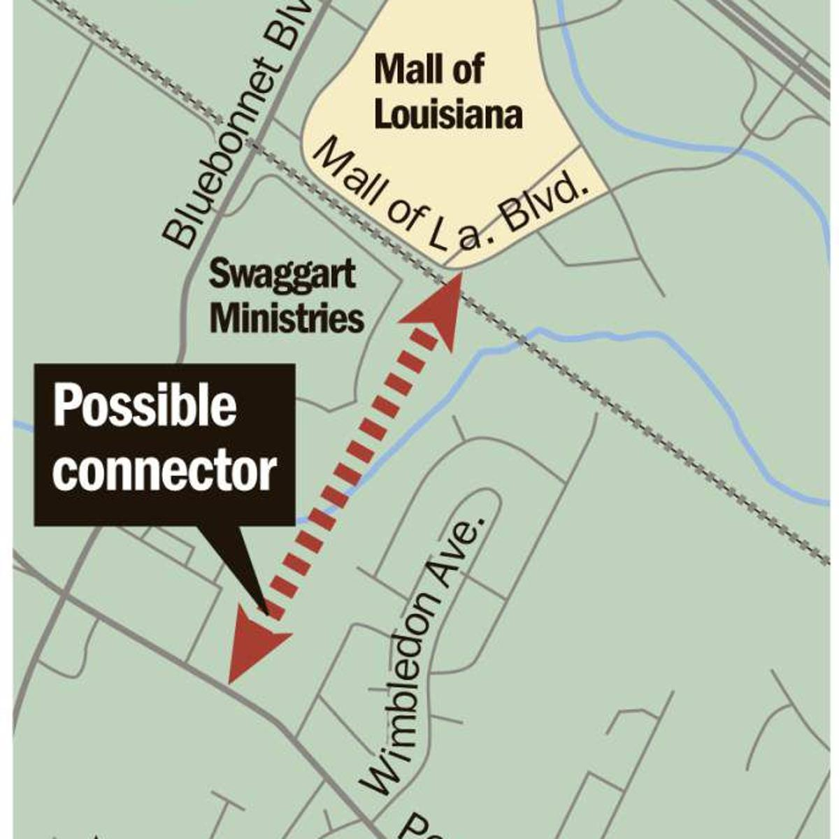 Metro Council takes step toward making Picardy-Perkins ... on augusta mall map, west town mall map, southland mall map, the maine mall map, valley plaza mall map, columbia mall map, carolina place mall map, baybrook mall inside map, cumberland mall map, greenville mall map, greenwood mall map, cortana mall map, woodbridge center map, fresno fashion fair map, the parks at arlington map, the shops at la cantera map, city of louisiana map, the oaks mall map, magnolia cemetery map,