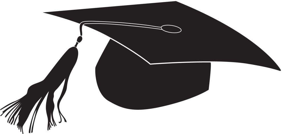 Southern University graduates 665 students _lowres