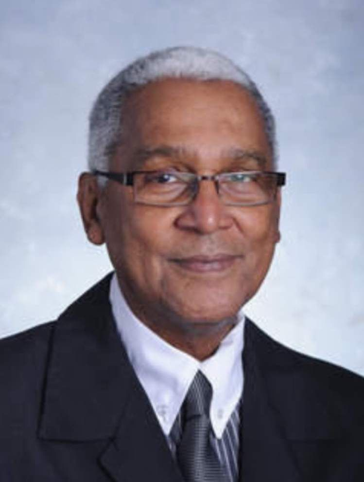 Visitation Friday, funeral Saturday for civil rights activist Lombard _lowres