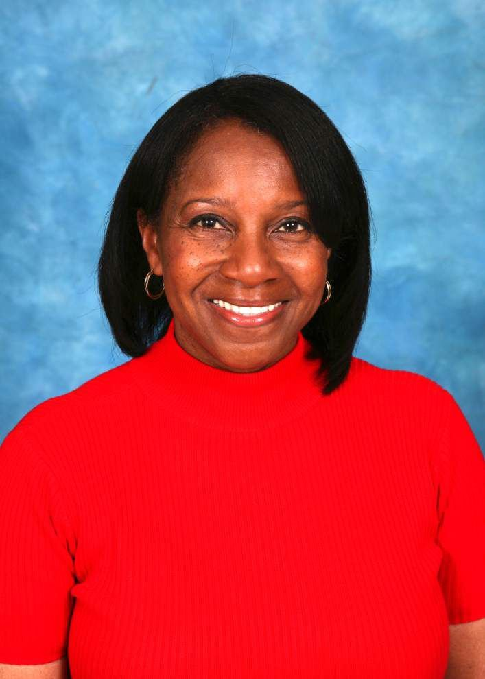 N.O. charter school principal retires _lowres