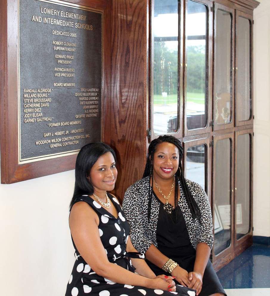 Ascension educators attend Harvard program _lowres