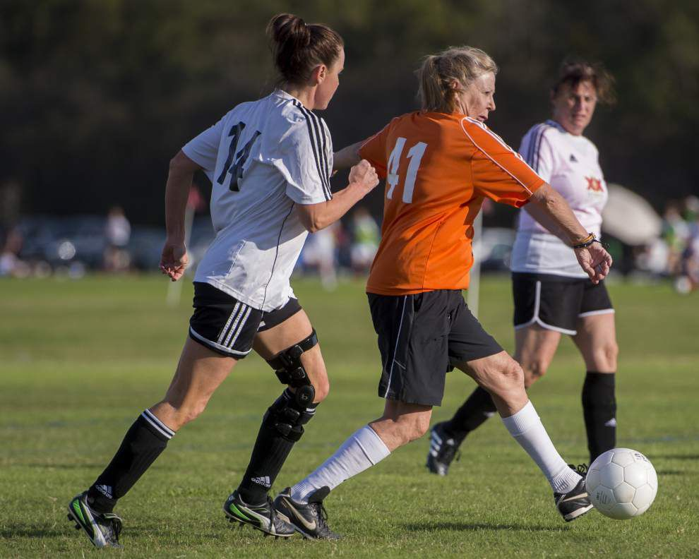 BR soccer league scores high with players 40, older _lowres