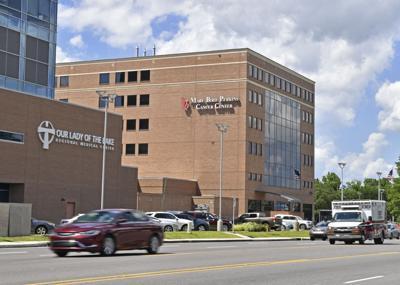 BR.hospitals.adv HS 149.JPG