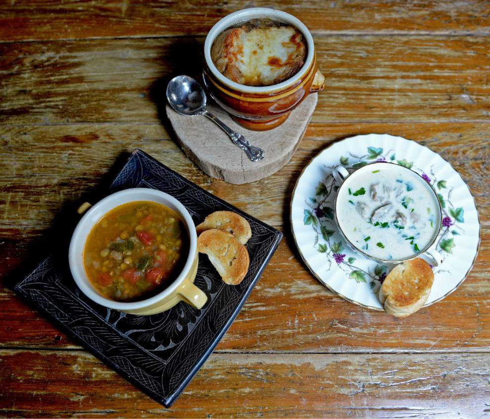 Louisiana-Style Oyster Stew _lowres