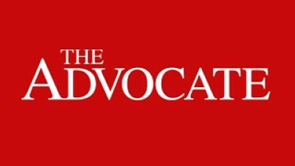 The Advocate Sports' Tweets of the Week for Jan. 11-18 _lowres