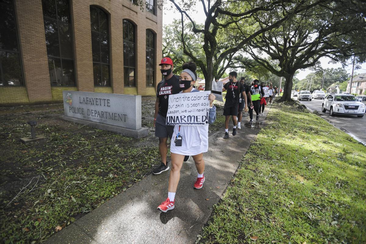 ACA.athleteprotest9.082920