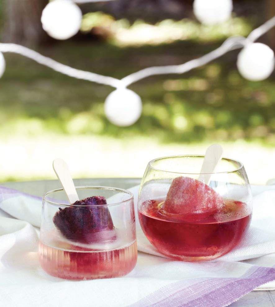 Prosecco-Blueberry-Lemon Pops _lowres