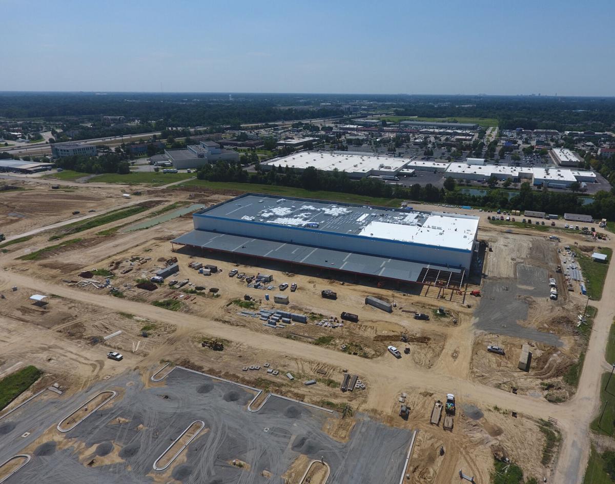 Amazon Distribution center.jpg