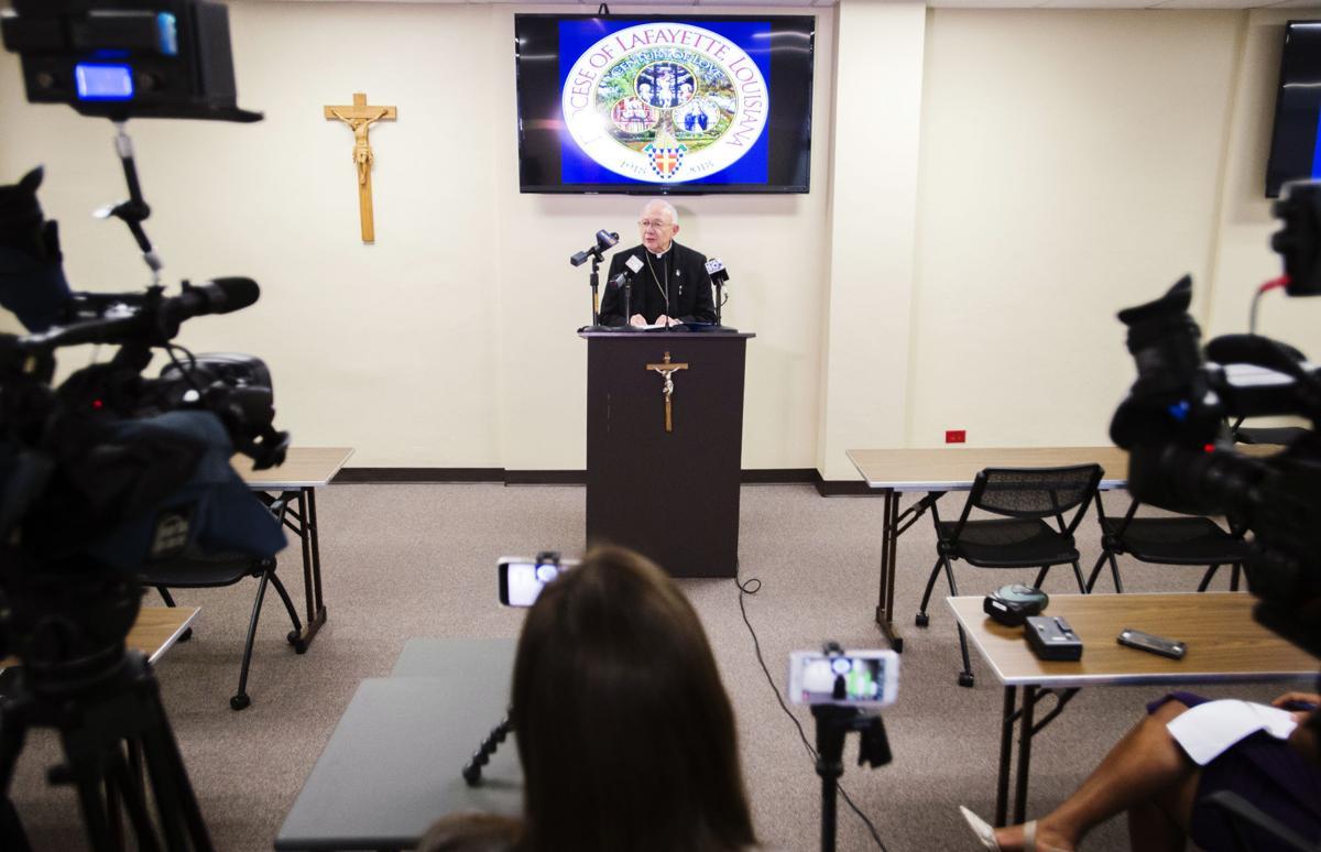 ACA.diocese006.100918