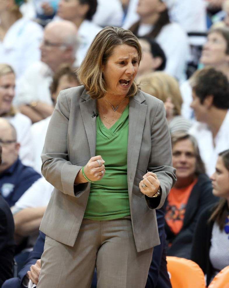 Sylvia Fowles, Seimone Augustus lead Minnesota Lynx to WNBA title _lowres