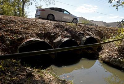 BR.drainagelawsuit.adv  091.jpg (copy)