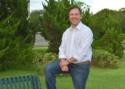 Jeremy LaCombe.Candidate Photo.BR.sthouse18profile..Sept20.jpg