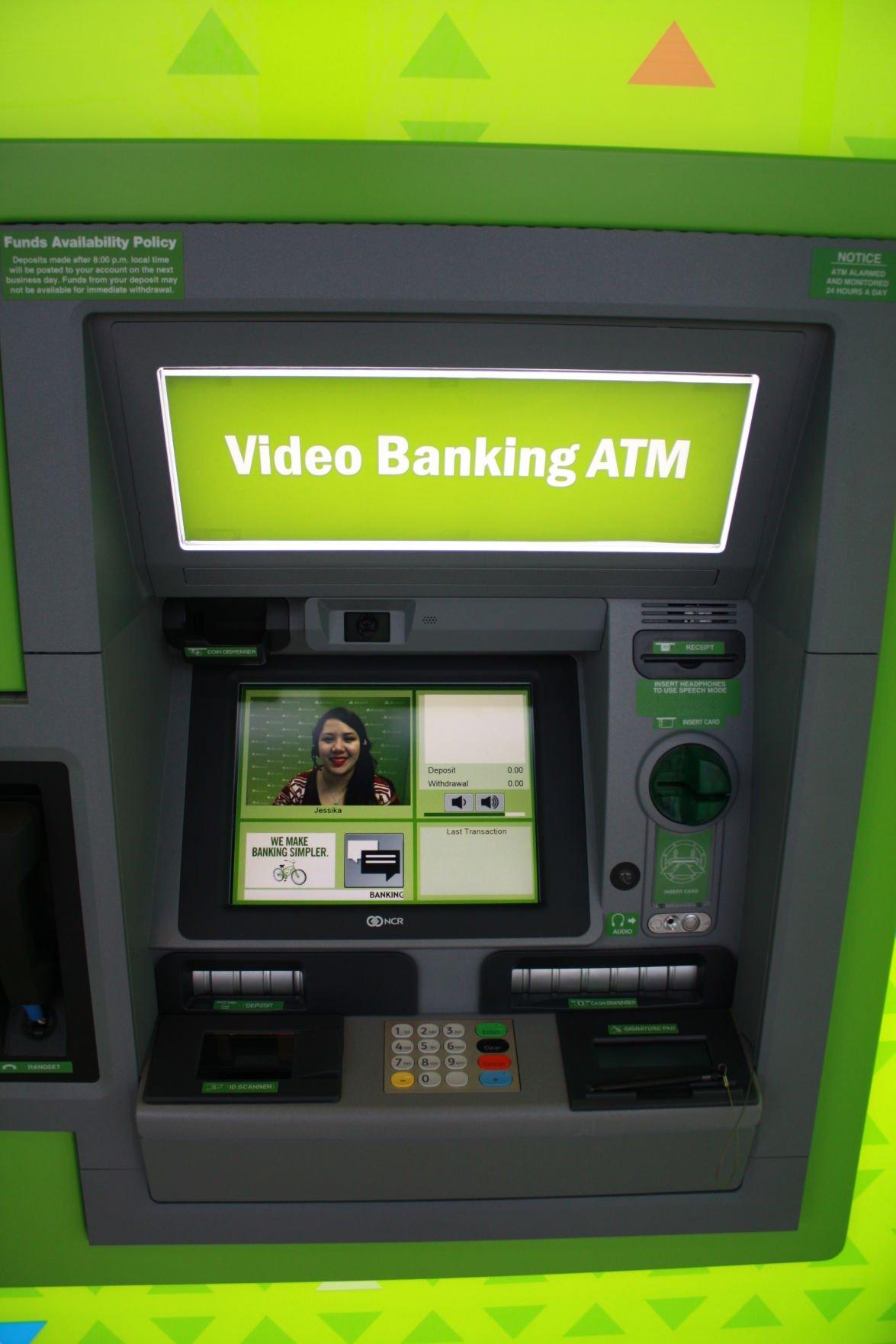 Regions_Video_Banking_ATM_05