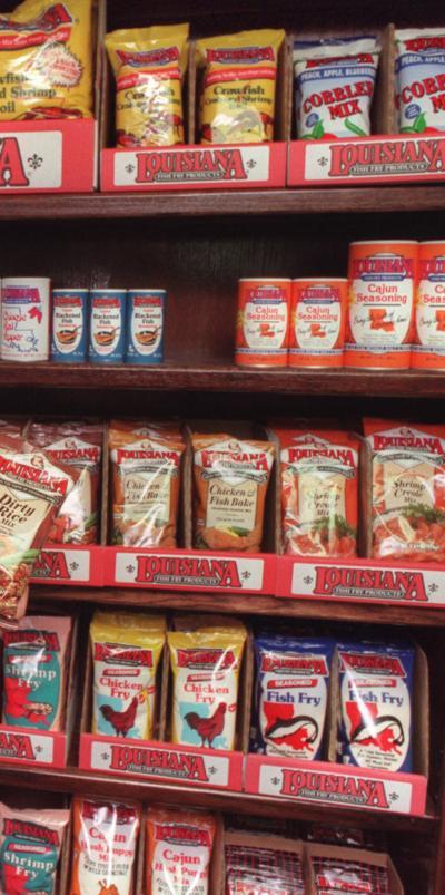 06 la products fish fry