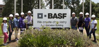 BASF Geismar educators.jpg