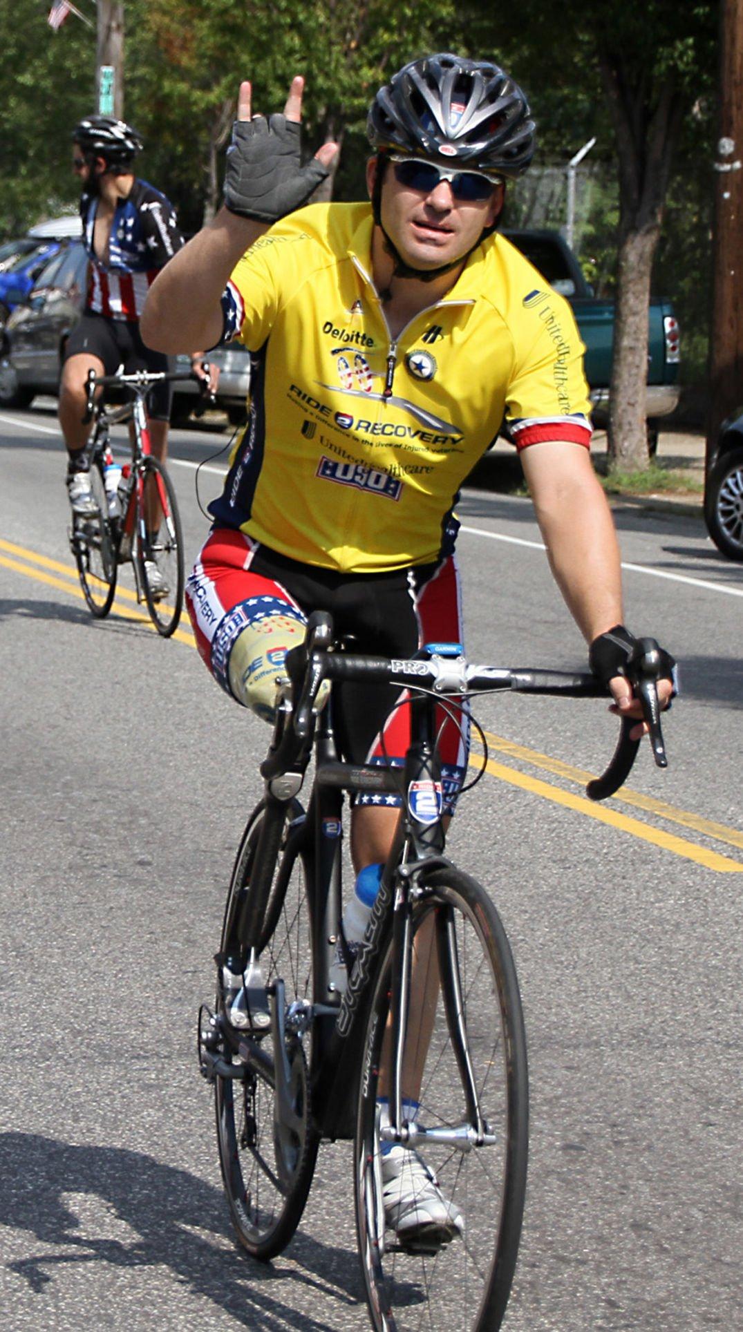 McNaughton cycling.jpg