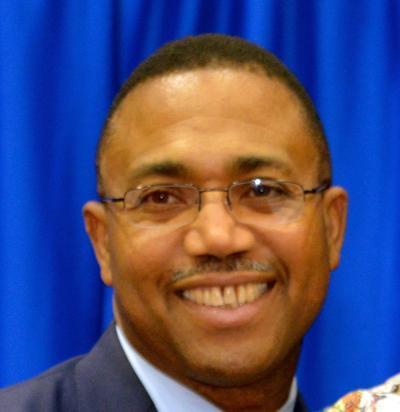 Wesley Bishop4.jpg