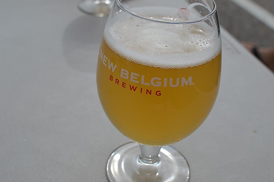 Beer Buzz_lowres