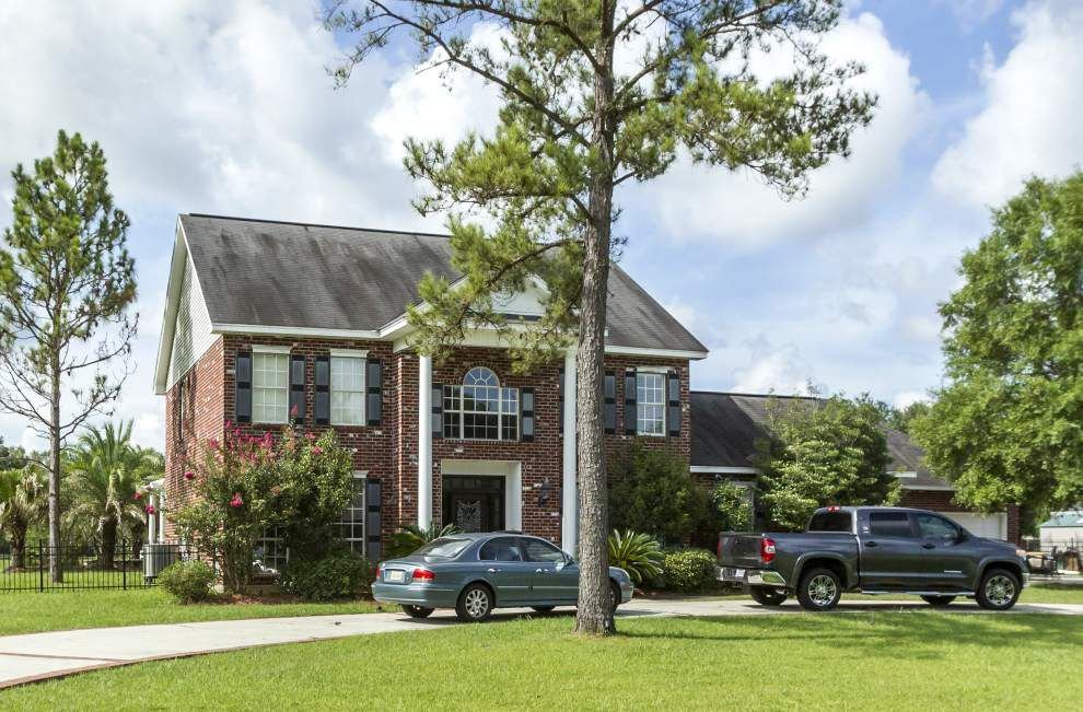 st tammany property transfers june 26 to july 1 2015 home rh theadvocate com