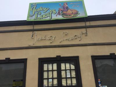 Juicy Lucy's closed, bartender Chris McMillian involved in new concept at spot_lowres