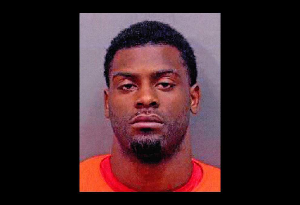 Assumption deputies want Napoleonville man on heroin count _lowres