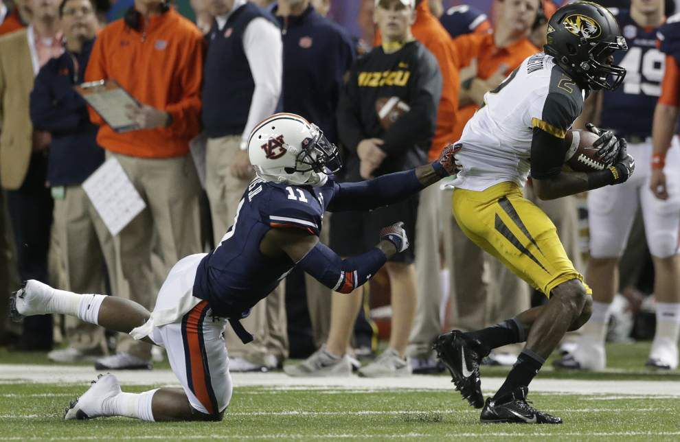 Auburn's defense knows it's time to step up _lowres