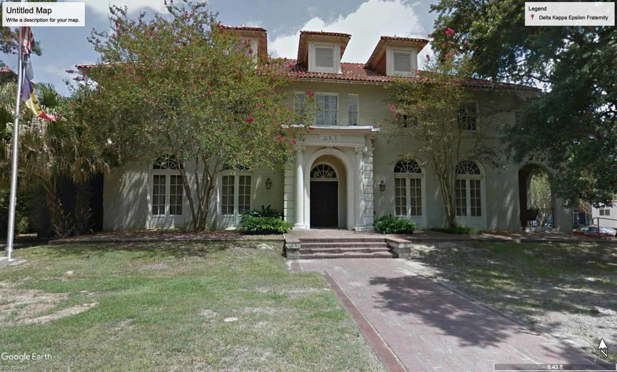 DKE house Baton Rouge.jpg