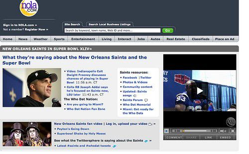 NOLA.com did NOT just steal our photo, did they?_lowres