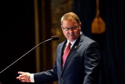 Louisiana Sessions Opens