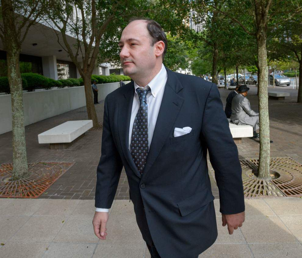 Analysis: Jury rejected Walter Reed's credibility, and believed subordinate who said DA wanted him to lie _lowres